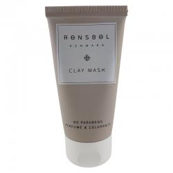 Rønsbøl Clay Mask 50 ml