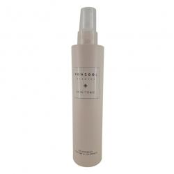Rønsbøl Skin Tonic 200 ml