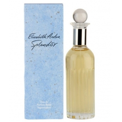 Elizabeth Arden Splendor EDP Spray 125 ml
