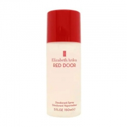 Elizabeth Arden Red Door Deodorant Spray 150 ml