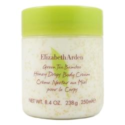 Elizabeth Arden Green Tea Bamboo Honey Body Cream 250 ml