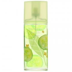 Elizabeth Arden Green Tea Cucumber EDT Spray 100 ml