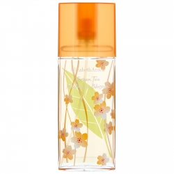 Elizabeth Arden Green Tea Nectarine Blossom EDT Spray 100 ml