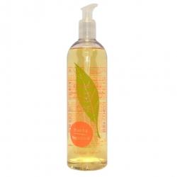Elizabeth Arden Green Tea Nectarine Blossom Shower Gel 500 ml