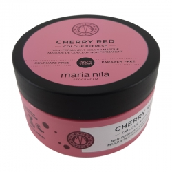 Maria Nila Colour Refresh 6.62 Cherry Red 100 ml