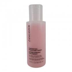 Lancaster Comforting Cleansing Toner 100 ml
