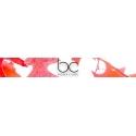 B C  Bonacure