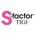 S Factor