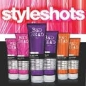 Styleshots