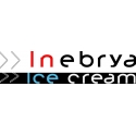 Inebrya Ice Cream