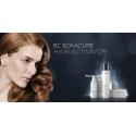 Hair Activator - Growth
