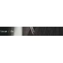Serum / olie