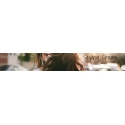 Styling-cream