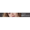 Defy Damage