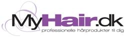 MyHair Logo mail_faktura.jpg
